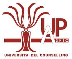 logo upaspic